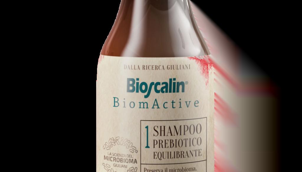 bioscalin-biomactive-sh-preb-e