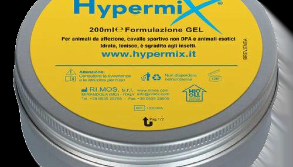 hypermix-barattolo-gel-200-ml_1557