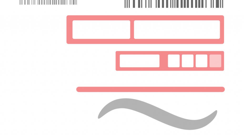 ricetta-elettronica-banner3